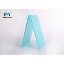 Clear Polycarbonate Anti-static Sheet