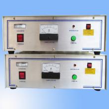 15KHz 20KHz ultrasonic generator