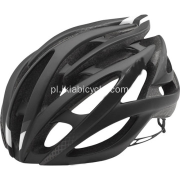 Kask rowerowy Fashion Safety