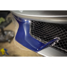 paint protection film for car