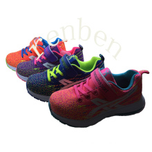 New Fashion Children′s Sneaker Casual Shoes