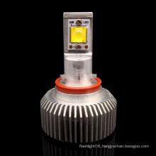 H8 CREE 18*2W White AC/DC8-28V LED Car Light