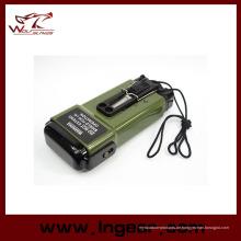 MS-2000 Distress Marker leichte taktische Bekämpfung Taschenlampe funktionsfähige Version