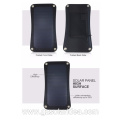 Complete Off-grid Waterproof Solar Cell Phone Charger