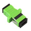 Sc/apc Fiber Optic Adaptors