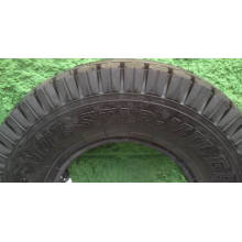 Mtl Star Motorcycle Tyre 4.00-8 with Low Price