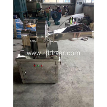 30B dry onion powder making grinding machine