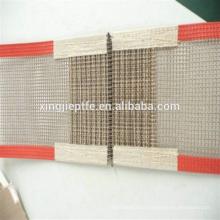 Chine alibaba vend des fabricants d'étoffe teflones durables achetant sur alibaba