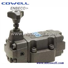 High Quality Electro Hydraulic Digital Control Valve