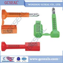 China Wholesale Bolt Seals GC-B010
