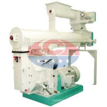 Bom FCPM350 (A, B, S, W) alimentação Granulador de granulação
