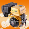4 stroke Gasoline Engine WG390(13HP)