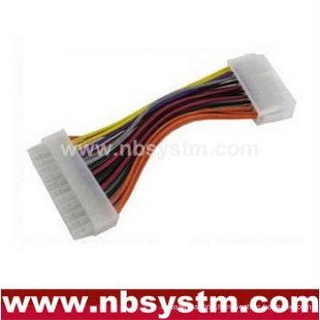 SATA 20pin to 24pin power cable