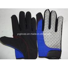 Gants-Labor Gants-Gants de protection pour gants industriels-Gants de protection-Gants de protection