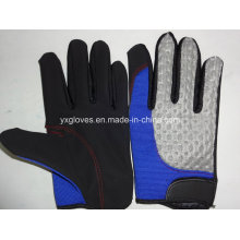 Gloves-Labor Glove-Industrial Glove-Working Gloves-Safety Gloves-Protective Gloves