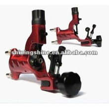 2016 hot sale new porcelain dragonfly rotary tattoo machine