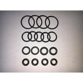 AS568-325 CR O-Ring