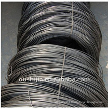 Hot sale black annealed wire