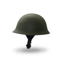 Gk80 casque anti-balles