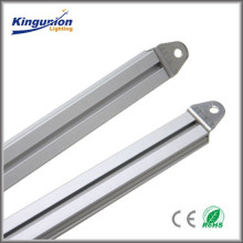 Kingunion Lighting Two Years Warrnanty high brightness SMD573 rigid led bars