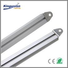 Kingunion Lighting Two Years Warrnanty высокой яркости SMD573 жестких светодиодных баров