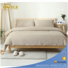 Home Bed Linen Comortable Cotton Comforter Set/Duvet Set