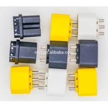 inserir IEC 60320 C14 rohs