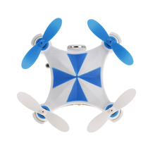 Cheerson CX-OF Mini 2.4G RC Pocket Quadcopter 0.3MP Camera WIFI RC Selfie Drone Optical Flow Sensor helicopter toys