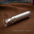 Série YB-A 15 et 50ml bouteille classique acrylique lotion flacon pompe