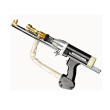 Hot sale lifting functions stud welding gun for shear bolts