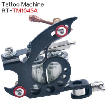 8 Coil Tattoo Machines