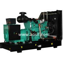750KVA à 60Hz, générateur diesel 220V