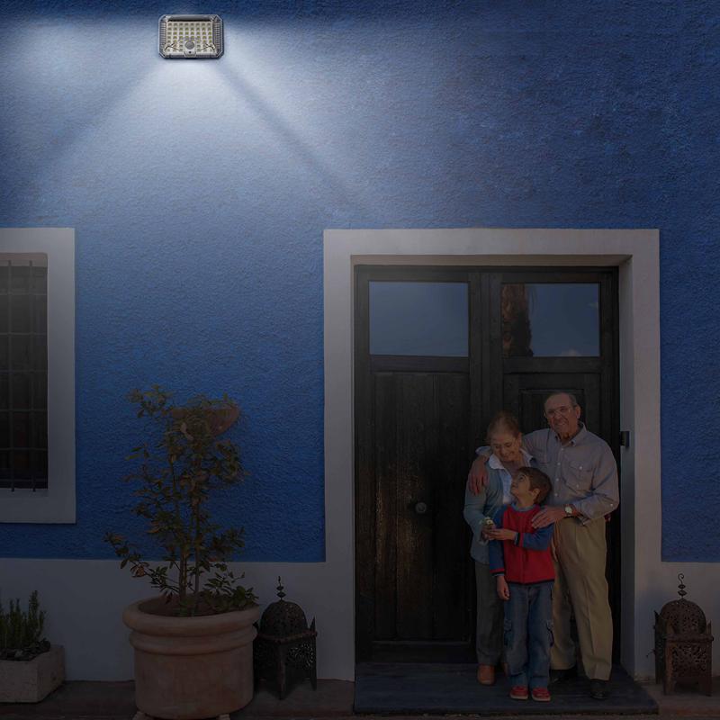 Wall Lights 3