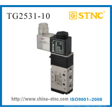 Série TG Electrovanne (TG2531/2-10)