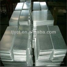 3003 Aluminum Sheet/Plate Hot selling