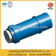 50tons hydraulic cylinder