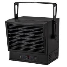 240V Dual Heat 15000W Electric Garage Heater