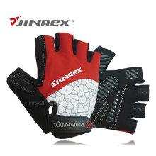 Half Finger Mitt Fitness Training Велоспорт Велосипедные спортивные перчатки