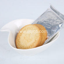 Sweet with salt Crunchy Honey Favor Biscuit