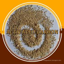 China Luridin chloride / Choline chloride 60% mazorca de maíz