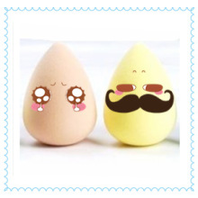 Beauty Tool Free Latex Makeup Sponge, /Cosmetic Sponge