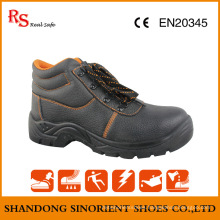 Woodland Safety Shoes for Marine Snb110c