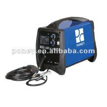 Gas-Schweißmaschine MIG-180 Wechselrichter DC