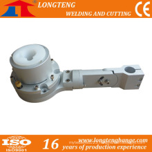 Anti Collision Plasma Torch Holder for CNC Cutting Machine Use