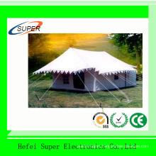 Largest New Design Popular Camping Tents
