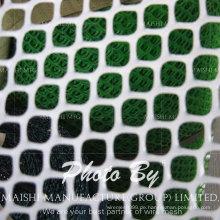 HDPE-Plastiknetz für die Züchtung des Huhns