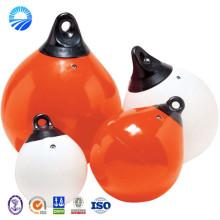 Equipos y herramientas marinas de Hangshuo Guardabarros flotantes inflables de PVC