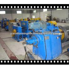 Cut to Length Line Machine, JCX-A1