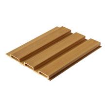 Fabricant professionnel de panneau de mur d'intérieur 159 * 10mm
