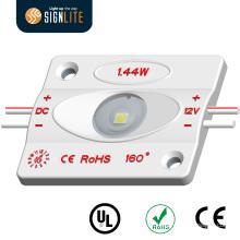 UL IOW351B IP65 SMD3030 Módulo de LED de Injeção